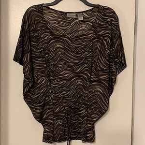 Top by Chico's.
